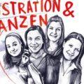 Client Arbeit Sfgb Finanzen1 2501 1476 1100 Kornel Illustration | Kornel Stadler