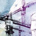 Client Arbeit AHV Reform 2731 1225 600 Kornel Illustration | Kornel Stadler