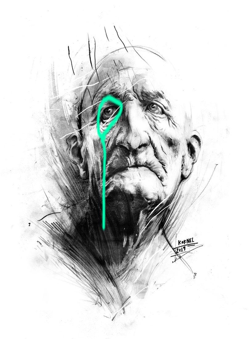 FB Illu - Kornel Illustration   Kornel Stadler portfolio