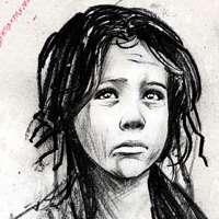 Work Refugee Sonntag Zeitung 2593 876 1100 Kornel Illustration | Kornel Stadler