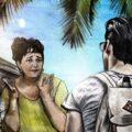 Client Arbeit Kolumbien 2724 1245 900 Kornel Illustration | Kornel Stadler