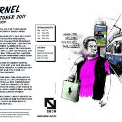 Projects Kornel stadler illustration 1291 2019 1040 735 Kornel Illustration | Kornel Stadler