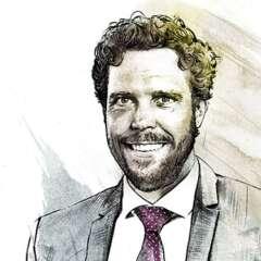 Work Portrait Profilwerkstatt 3099 655 1067 Kornel Illustration | Kornel Stadler