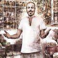 Client Arbeit Beo rachid 3074 1548 1100 Kornel Illustration | Kornel Stadler
