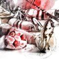 Client Arbeit Sport 3137 1414 1000 Kornel Illustration | Kornel Stadler