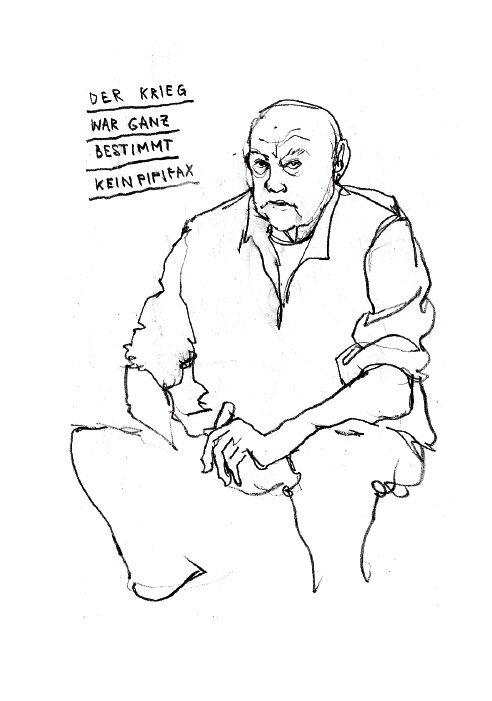 Kornel stadler illustration 811 - Kornel Illustration | Kornel Stadler portfolio