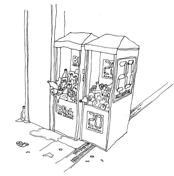 Kornel stadler illustration 1093 - Kornel Illustration | Kornel Stadler portfolio
