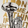 Client Arbeit Jazz preis1 2461 1586 1100 Kornel Illustration | Kornel Stadler