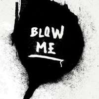 Work Blow me 1857 735 1200 Kornel Illustration | Kornel Stadler