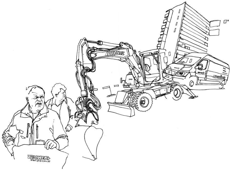 Kornel stadler illustration 962 - Kornel Illustration   Kornel Stadler portfolio