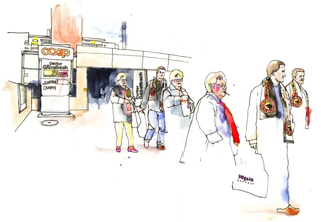 Kornel stadler illustration 981 - Kornel Illustration | Kornel Stadler portfolio