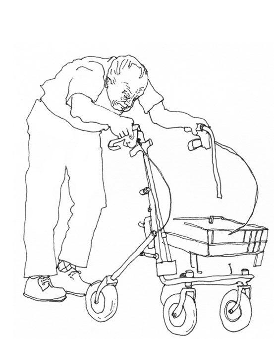Kornel stadler illustration 1015 - Kornel Illustration | Kornel Stadler portfolio
