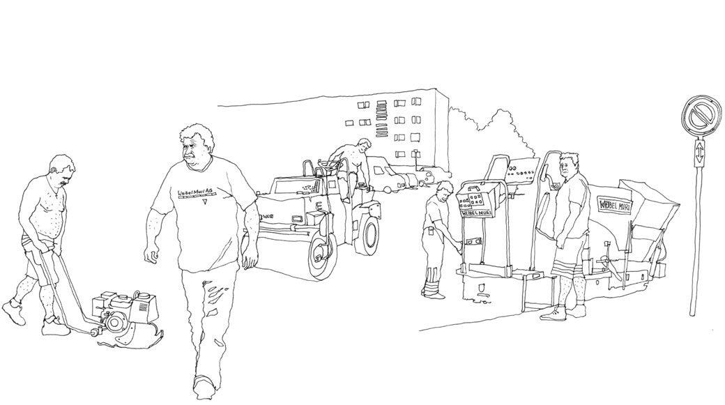 Kornel stadler illustration 992 - Kornel Illustration | Kornel Stadler portfolio