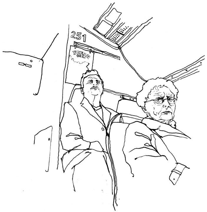 Kornel stadler illustration 960 - Kornel Illustration | Kornel Stadler portfolio