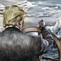 Client Arbeit Titanic3 2767 1128 550 Kornel Illustration | Kornel Stadler