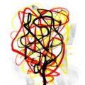 Client Arbeit Chaos Berlin 2797 722 1100 Kornel Illustration | Kornel Stadler