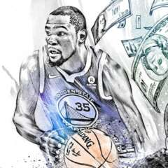 Work NBA1 2839 725 1200 Kornel Illustration | Kornel Stadler