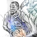 Client Arbeit NBA1 2839 725 1200 Kornel Illustration | Kornel Stadler
