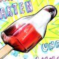 Client Arbeit Rakete 2363 750 704 Kornel Illustration | Kornel Stadler