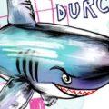 Client Arbeit Haifisch 2364 750 752 Kornel Illustration | Kornel Stadler