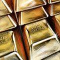 Client Arbeit Goldburg 2540 465 900 Kornel Illustration | Kornel Stadler