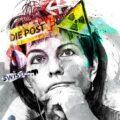 Client Arbeit Doris Leuthard 3093 652 1000 Kornel Illustration | Kornel Stadler