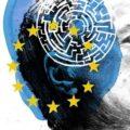 Client Arbeit EU Cassis 2874 475 800 Kornel Illustration | Kornel Stadler