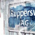Client Arbeit Rupperswil 2835 511 1000 Kornel Illustration | Kornel Stadler
