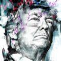 Client Arbeit Trump Konjunktur 2824 550 1070 Kornel Illustration | Kornel Stadler