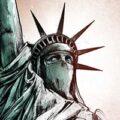 Client Arbeit Jihad web 2477 1443 1100 Kornel Illustration | Kornel Stadler