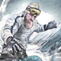 Client Arbeit Ski 2999 732 1000 Kornel Illustration | Kornel Stadler