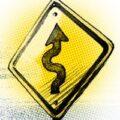 Client Arbeit Cadillac 2736 1225 600 Kornel Illustration | Kornel Stadler