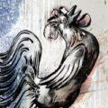 Client Arbeit France 2646 516 1000 Kornel Illustration | Kornel Stadler