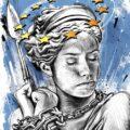 Client Arbeit Helvetia1 3145 656 1100 Kornel Illustration | Kornel Stadler