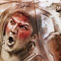 Client Arbeit Hitze 1 3009 1470 1000 Kornel Illustration | Kornel Stadler