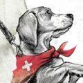 Client Arbeit EU CH 2563 490 950 Kornel Illustration | Kornel Stadler