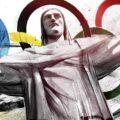 Client Arbeit Olympia Rio 2690 1123 550 Kornel Illustration | Kornel Stadler