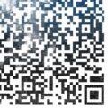 Client Arbeit SZ Skipass 2965 576 1000 Kornel Illustration | Kornel Stadler