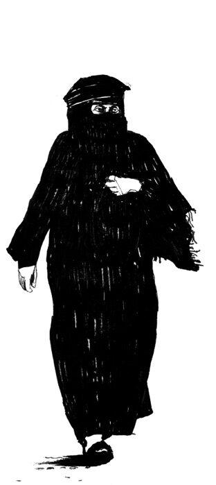 Kornel stadler illustration 878 - Kornel Illustration | Kornel Stadler portfolio
