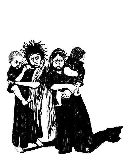 Kornel stadler illustration 905 - Kornel Illustration | Kornel Stadler portfolio