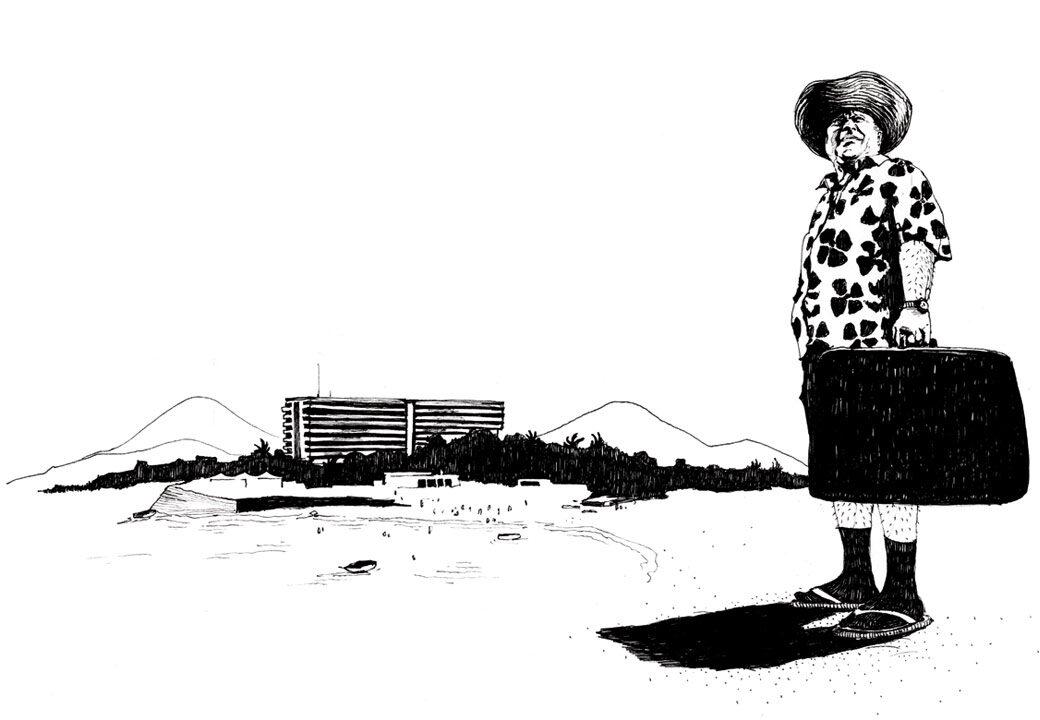 Kornel stadler illustration 941 - Kornel Illustration | Kornel Stadler portfolio