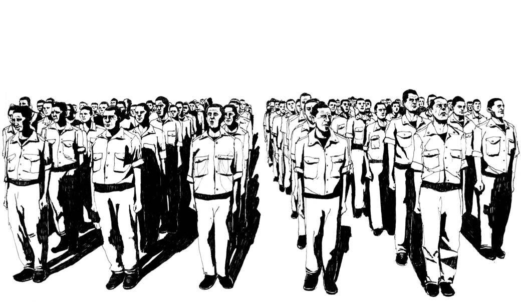 Kornel stadler illustration 939 - Kornel Illustration | Kornel Stadler portfolio