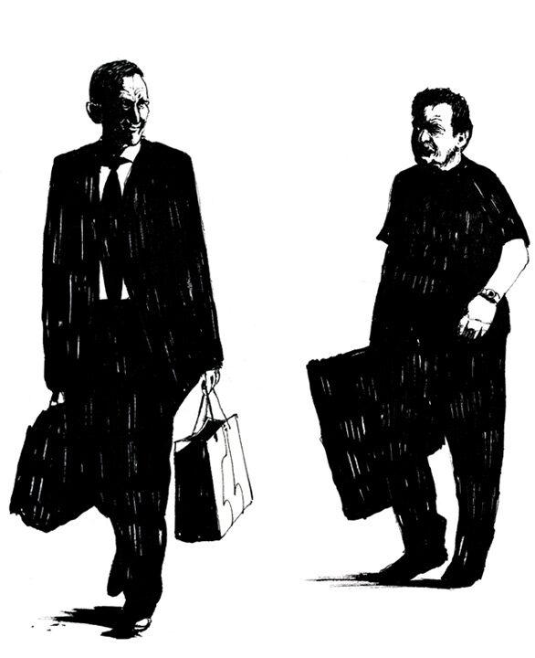 Kornel stadler illustration 880 - Kornel Illustration | Kornel Stadler portfolio