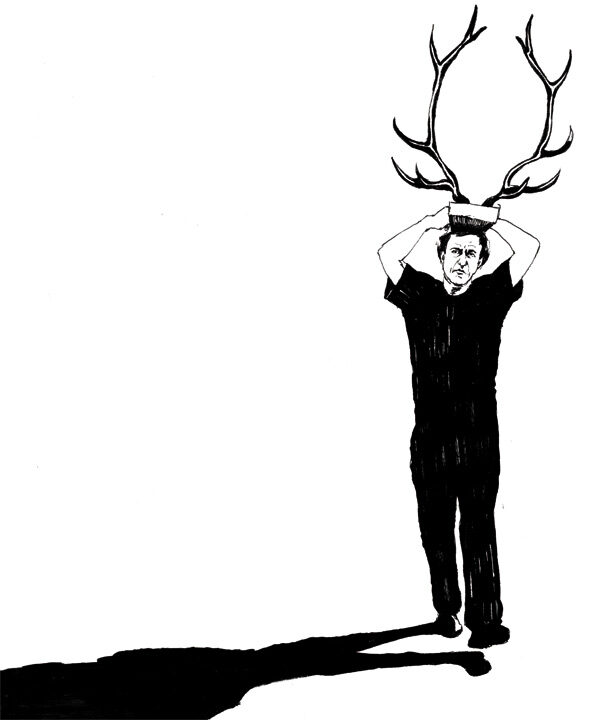 Kornel stadler illustration 882 - Kornel Illustration | Kornel Stadler portfolio