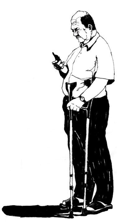 Kornel stadler illustration 876 - Kornel Illustration | Kornel Stadler portfolio
