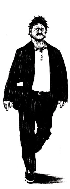 Kornel stadler illustration 948 - Kornel Illustration | Kornel Stadler portfolio