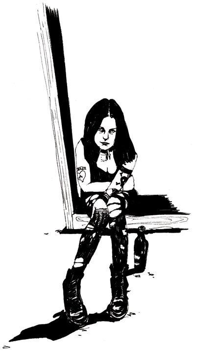 Kornel stadler illustration 950 - Kornel Illustration | Kornel Stadler portfolio