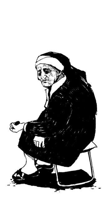 Kornel stadler illustration 885 - Kornel Illustration   Kornel Stadler portfolio