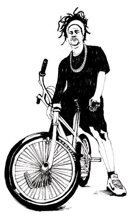 Kornel stadler illustration 944 - Kornel Illustration | Kornel Stadler portfolio