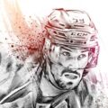 Client Arbeit Eishockey 2808 808 1100 Kornel Illustration | Kornel Stadler
